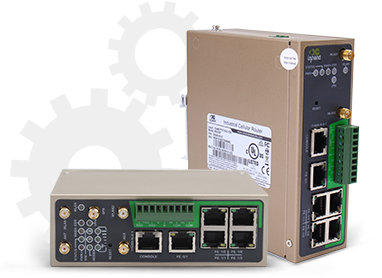 InHand Networks_Industrial LTE Router_4.png