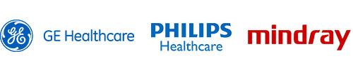 Healthcare Logos.jpg
